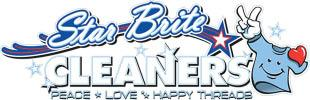 Star Brite Cleaners