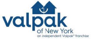 VALPAK OF NEW YORK