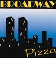 Broadway Pizzeria Restaurant