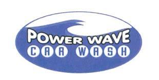 Powerwave Car Wash