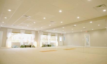 Tai Chi Acupuncture & Wellness Center
