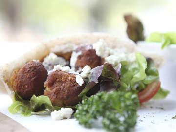 Sintra Restaurant