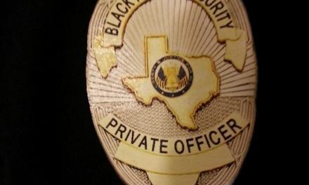Black Knight Security LLC