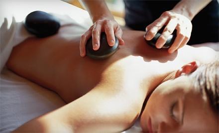 New Beginnings Massage
