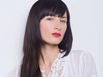 Makeup By Denise L