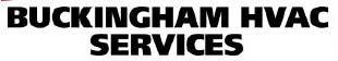 BUCKINGHAM HVAC SERVICES