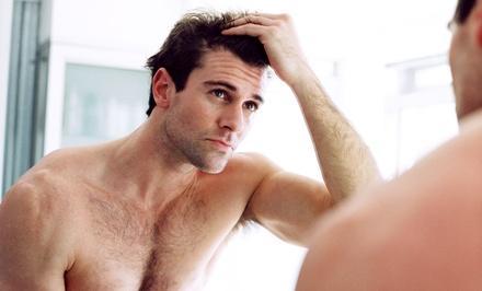 Laser Hair USA