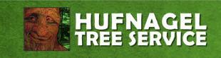 Hufnagel Tree Expert Co.