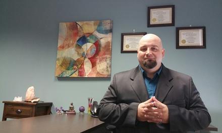 David Enfinger Hypnotherapy, LLC