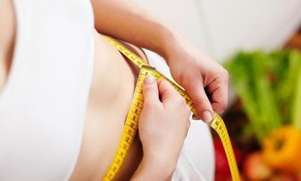 DiscoverPro Weight Loss