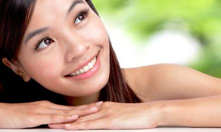 Triangle Injectables