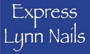 Express Lynn Nails