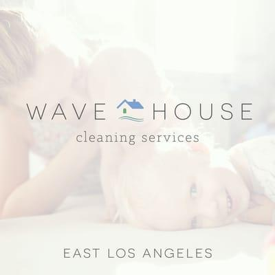 Wave House Cleaning