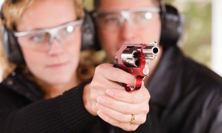 Florida Firearms Academy