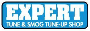 Expert Tune & Smog