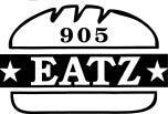 905 Eatz