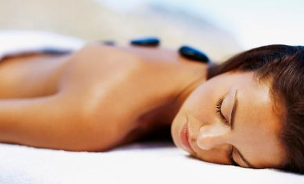 Sandra's Massage Therapy