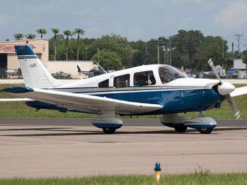 Essex Air