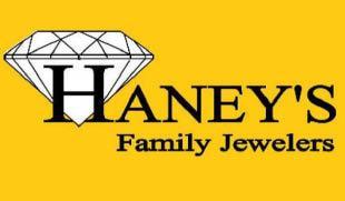 Haney's Family Jewelers