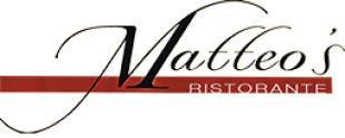 Matteo's Ristorante