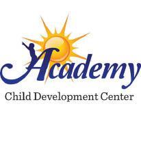 Academy Child Development Center, Inc.