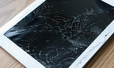 iPhone Repair VB Inc