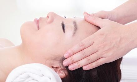 Pro Skincare & Day Spa