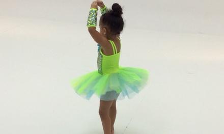 Dynasty Dance Academy