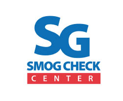 SG Smog Check Center