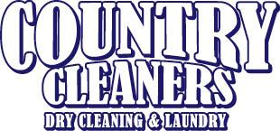 Country Cleaners Of Layton