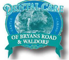 Dental Care Of Waldorf And Bryans Road