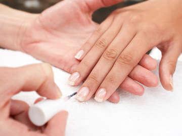 Oliverio Hair & Nails