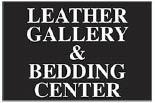 Leather Gallery & Bedding Center