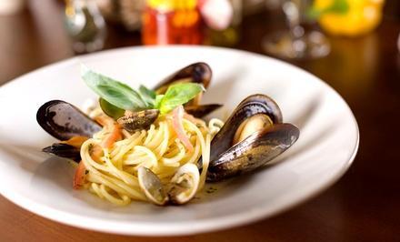 John Mineo's Italian Restaurant