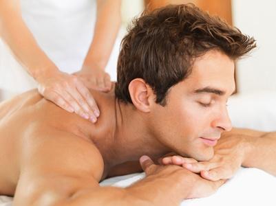 Claribel Timmins, LMT./BlueMorpho Massage