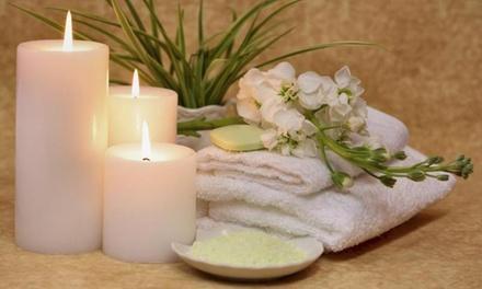 Emerge Restorative Therapies