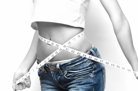 Mass Fat Loss