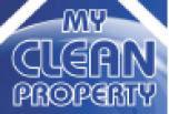 My Clean Powerwash And Roof Wash Llc
