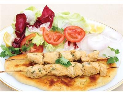 Sohna Punjab Indian Restaurant