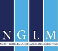N. Ga Landscape Management