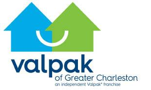 Valpak Of Greater Charleston