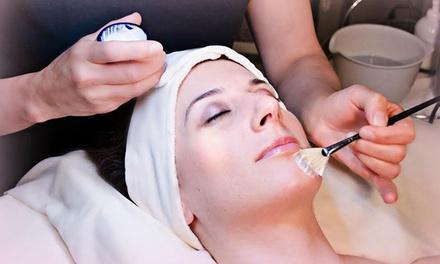 Wellness Massage & Skin Care