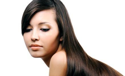 Biondo Hair Design