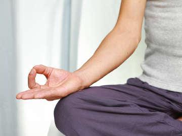 Barkan Method Hot Yoga South Jersey