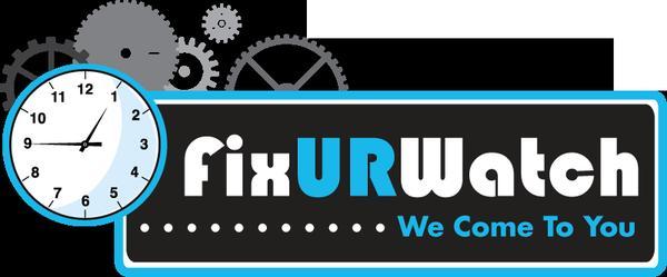 Fixurwatch.com
