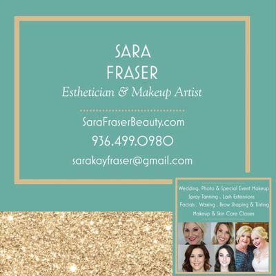 Purity Skin & Beauty Lounge