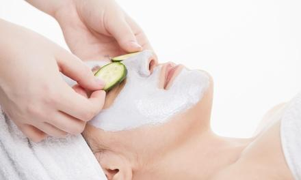 Skincare By Victoria