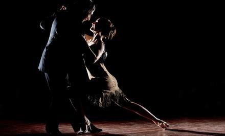 Km Dance Arts