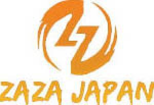 ZAZA JAPAN INC.