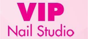 VIP Nail Studio